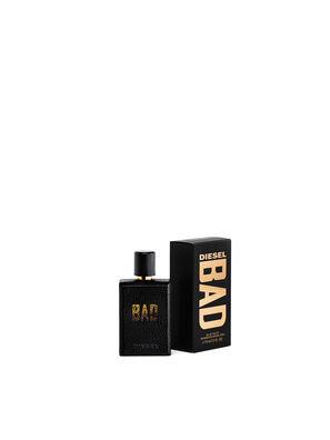 BAD 75ML, Black - Bad