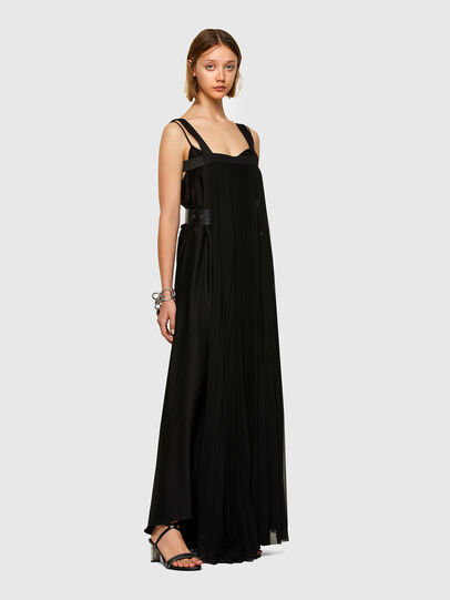 Diesel - D-KATHLE,  - Dresses - Image 1