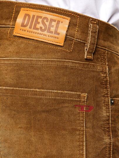 Diesel - D-Macs 069PT,  - Jeans - Image 5