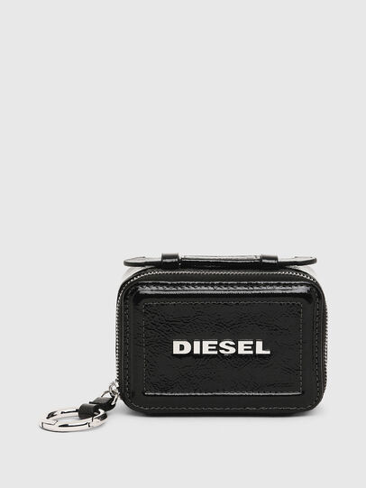 Diesel - BOMBY,  - Small Wallets - Image 1