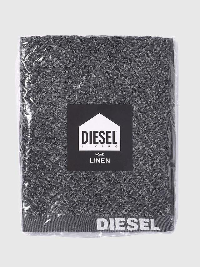 Diesel - 72296 STAGE, Anthracite - Bath - Image 2