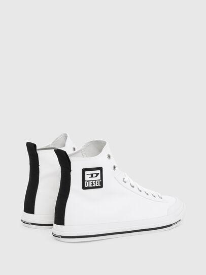 Diesel - S-ASTICO MID CUT,  - Sneakers - Image 3