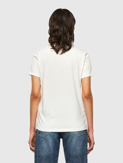 Diesel - T-SILY-V32,  - T-Shirts - Image 2