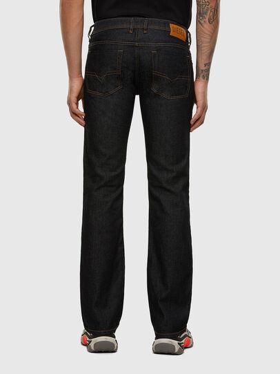 Diesel - Zatiny 009HF, Dark Blue - Jeans - Image 2