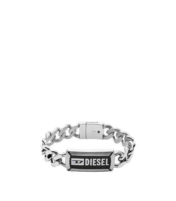 https://sk.diesel.com/dw/image/v2/BBLG_PRD/on/demandware.static/-/Sites-diesel-master-catalog/default/dw3bbc01fd/images/large/DX1242_00DJW_01_O.jpg?sw=594&sh=678