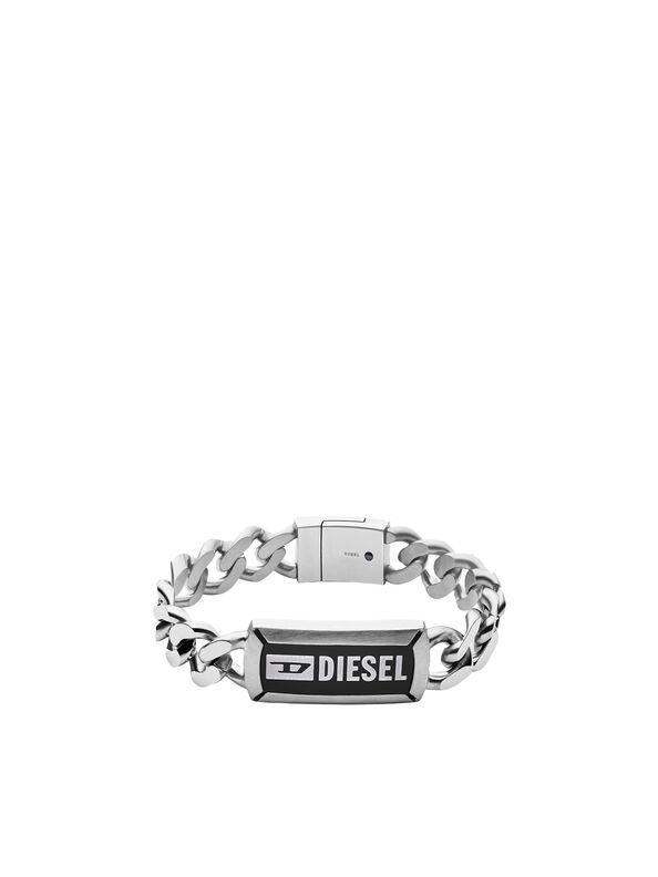 https://sk.diesel.com/dw/image/v2/BBLG_PRD/on/demandware.static/-/Sites-diesel-master-catalog/default/dw3bbc01fd/images/large/DX1242_00DJW_01_O.jpg?sw=594&sh=792