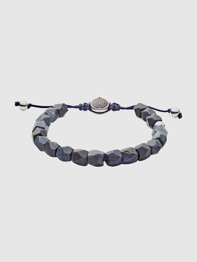 Diesel - DX1138,  - Bracelets - Image 1