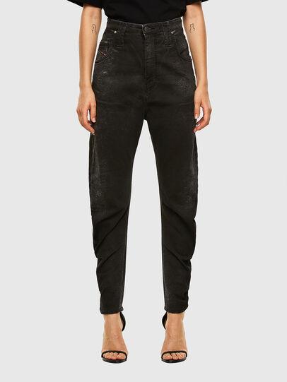 Diesel - D-Plata JoggJeans® 009DS,  - Jeans - Image 1