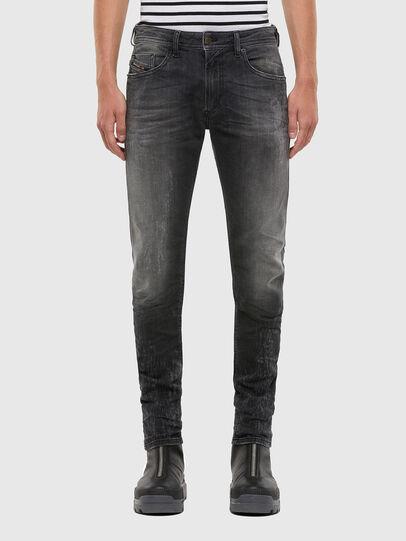Diesel - Thommer 009IU,  - Jeans - Image 1