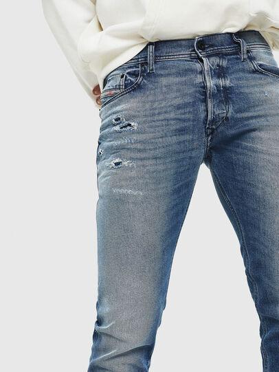Diesel - Tepphar 0090L,  - Jeans - Image 3