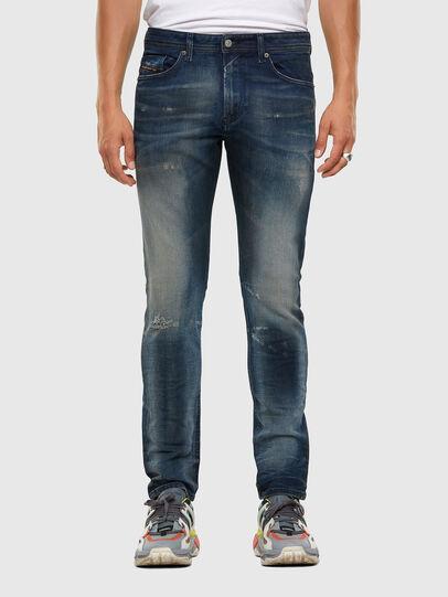 Diesel - Thommer 009FL,  - Jeans - Image 1