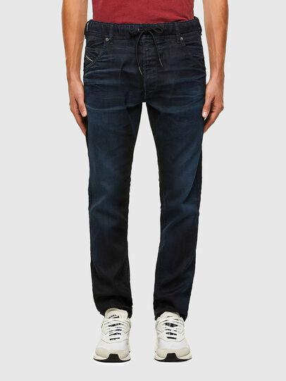Diesel - KROOLEY JoggJeans® 069QF,  - Jeans - Image 1