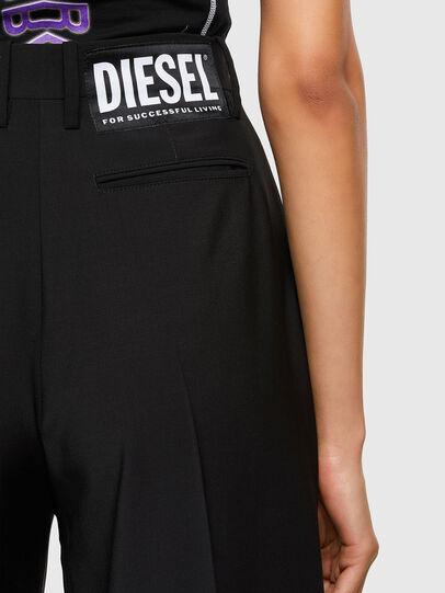 Diesel - P-CAYO,  - Pants - Image 3