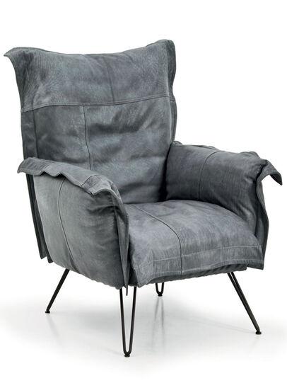 Diesel - CLOUDSCAPE,  - Furniture - Image 3