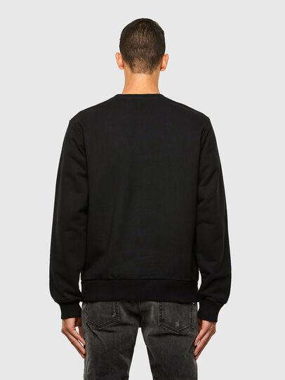 Diesel - S-GIRK-N83,  - Sweaters - Image 2