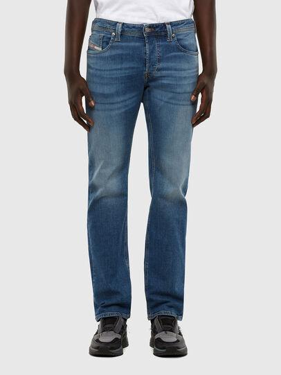 Diesel - Larkee 009DB,  - Jeans - Image 1