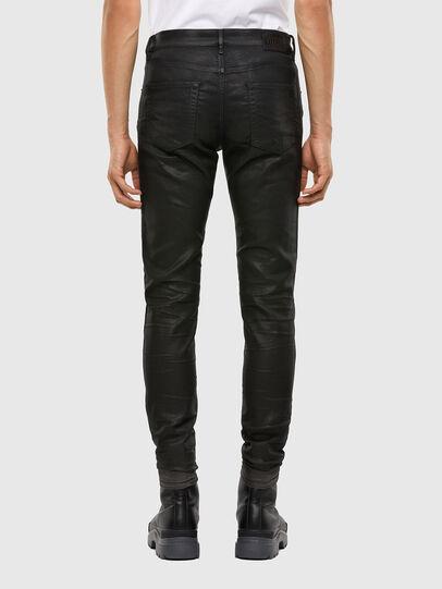 Diesel - D-Strukt JoggJeans® 069QX,  - Jeans - Image 2