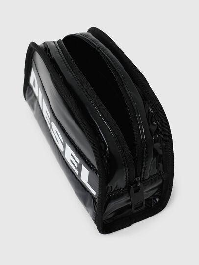 Diesel - MIRR-HER, Black - Bijoux and Gadgets - Image 5