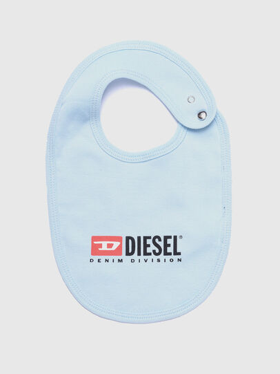 Diesel - VIRRODIV-NB, Azure - Other Accessories - Image 1