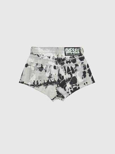 Diesel - DE-HIGWEI,  - Shorts - Image 2