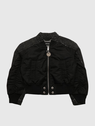 JDANIEL, Black - Jackets