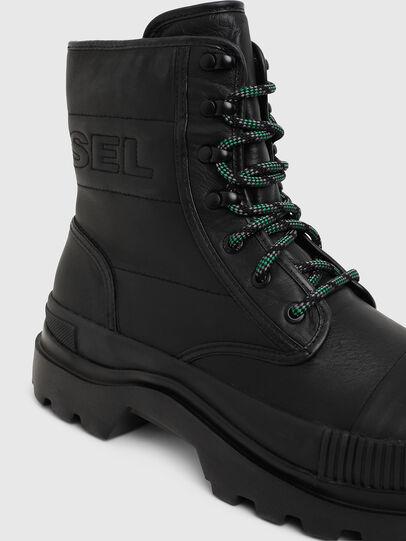 Diesel - D-VAIONT DBB II,  - Boots - Image 4