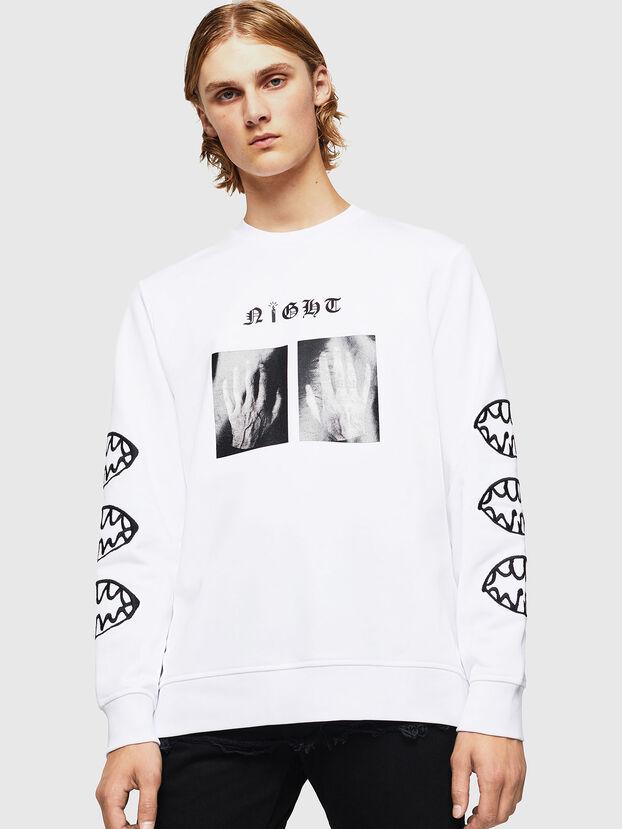 SNEILB-X1,  - Sweaters
