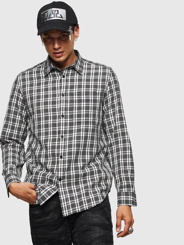 S-TROPP,  - Shirts