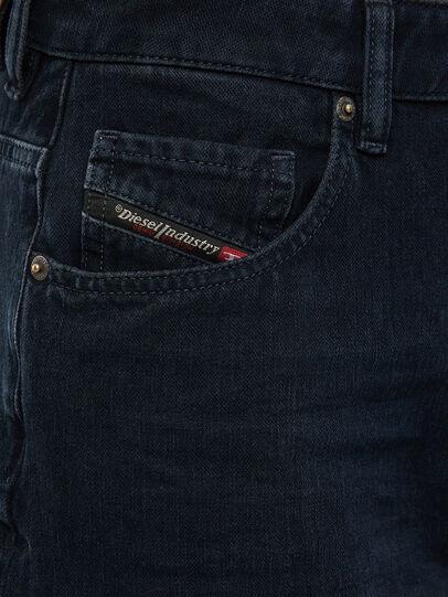 Diesel - D-Reggy 009IP,  - Jeans - Image 4