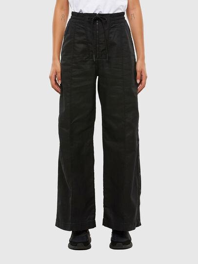 Diesel - D-Jaye JoggJeans® 069PF,  - Jeans - Image 1