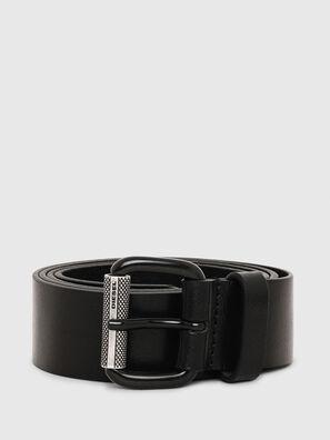 B-READY,  - Belts
