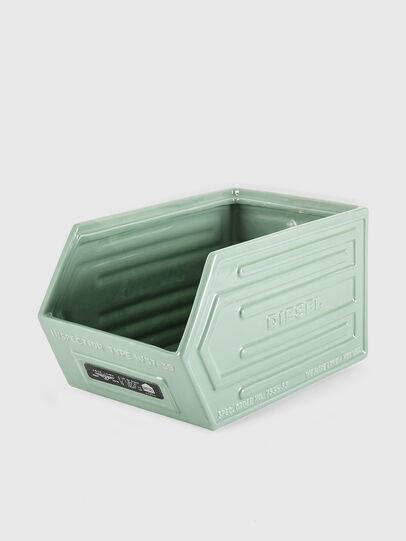 Diesel - 11058 SURVIVAL, Green - Home Accessories - Image 2