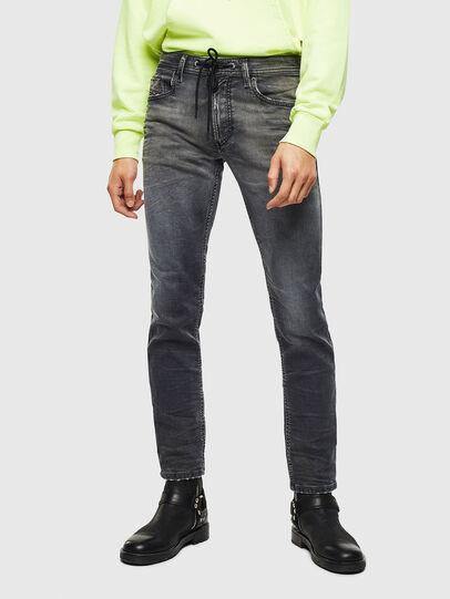 Diesel - Thommer JoggJeans 069KK,  - Jeans - Image 1