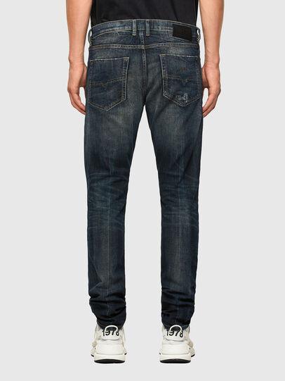 Diesel - Tepphar 009JS,  - Jeans - Image 2