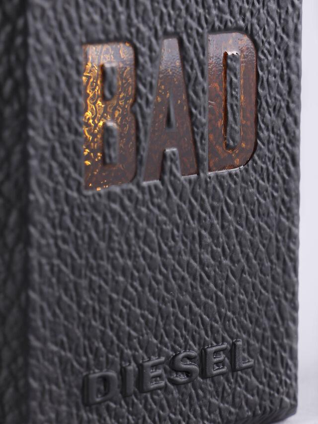 Diesel - BAD 35ML, Black - Bad - Image 2