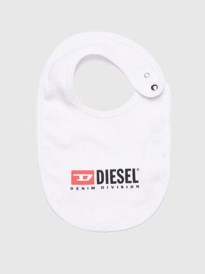 Diesel - VIRRODIV-NB, White - Other Accessories - Image 1