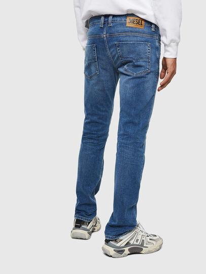 Diesel - Safado 083AX,  - Jeans - Image 2
