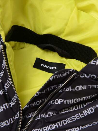 Diesel - JDORYNJ,  - Jackets - Image 3