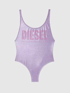 BFSW-LIA, Lilac - Swimsuits