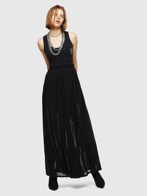 D-TEHEI,  - Dresses