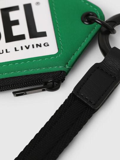 Diesel - CHAGARA,  - Bijoux and Gadgets - Image 3