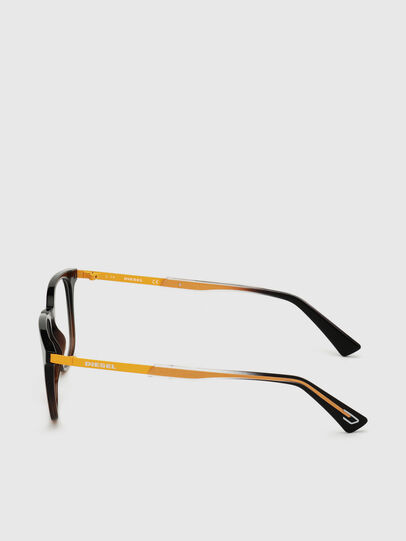 Diesel - DL5349,  - Eyeglasses - Image 3