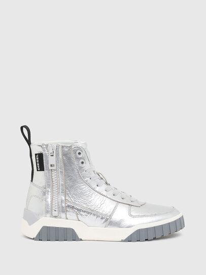 Diesel - S-RUA MC W,  - Sneakers - Image 1