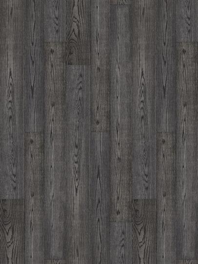 Diesel - DUOTONE, Multicolor  - Flooring - Image 3