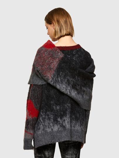 Diesel - M-BRONJA,  - Knitwear - Image 2