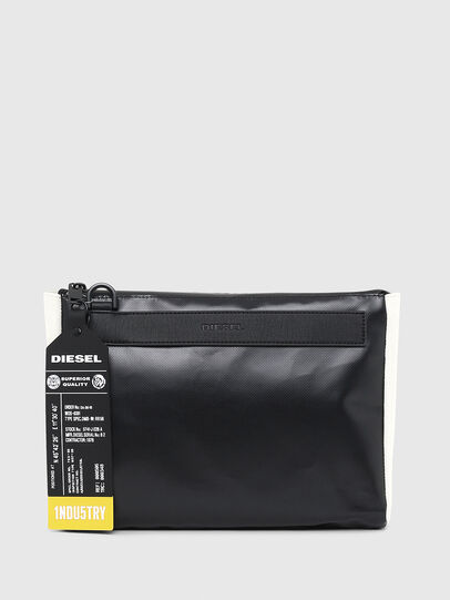 Diesel - F-CAORLY CLUTCH,  - Clutches - Image 1