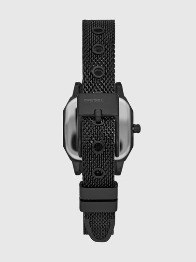 Diesel - DZ5594, Black - Timeframes - Image 2