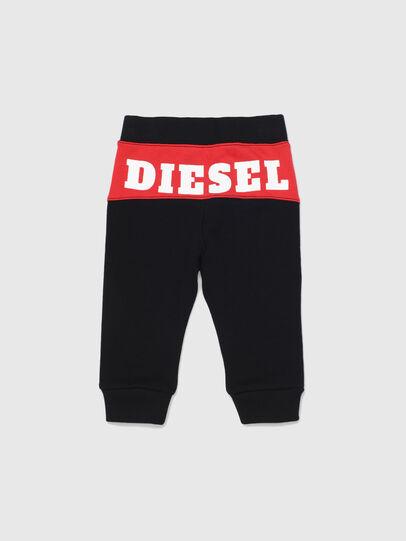 Diesel - PODRICKB,  - Pants - Image 2