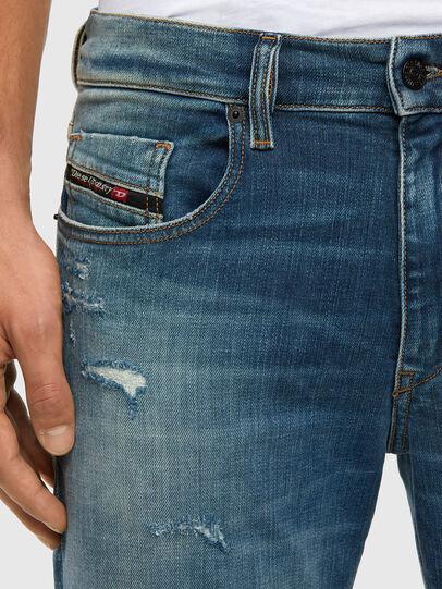 Diesel - D-Strukt 009IT,  - Jeans - Image 3