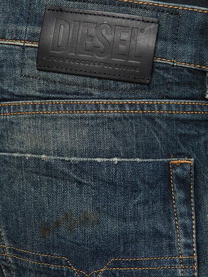 Diesel - Tepphar 009JS,  - Jeans - Image 4